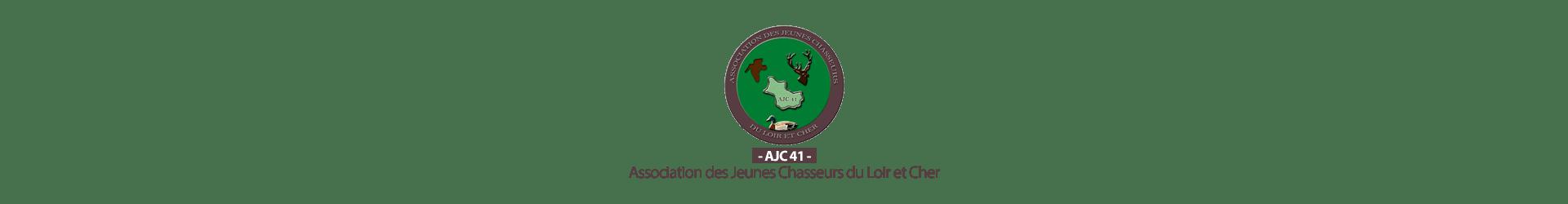 AJC41